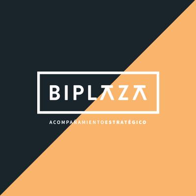 Biplaza