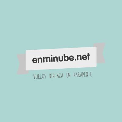 Enminube
