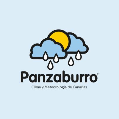 Panzaburro