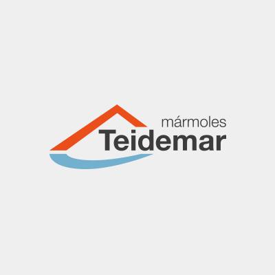 Mármoles Teidemar